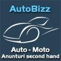 Calculator taxe speciale pentru autoturisme si autovehicule straine inmatriculate