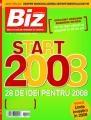 28 pentru 2008