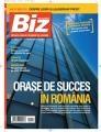 orase. Orase de succes in Romania