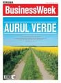 Febra Biocombustibilului