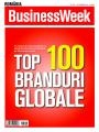 fondul global. Top branduri globale