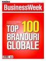 Top branduri globale