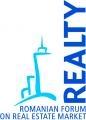 Realty Forum la a X-a editie