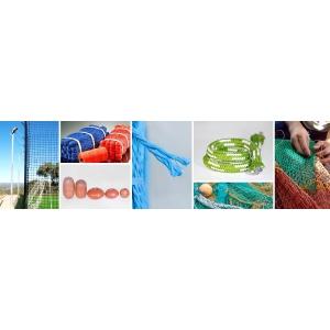 romnets plase de pescuit. ROMNETS - solutii profesionale personalizate din plase si sfori textile: plase de pescuit industriale, plase pentru terenuri de sport si altele