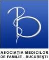 famile. Medicii de famile sustin campania de vaccinare impotriva cancerului de col uterin