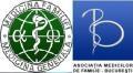 Societatea Nationala de Medicina Familiei. Conferinta Nationala de Medicina Familiei