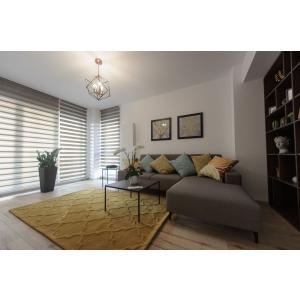 Pentru că viaţa ta trebuie să fie aşa cum ţi-o doreşti - alege apartamente noi in Targu Mures
