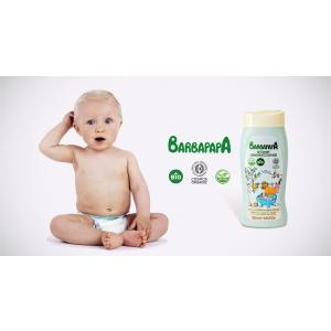 Produse pentru copii Barbapapa de la MyOrganic