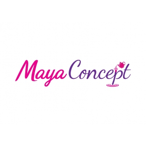 Maya Concept – un nou concept de ceainărit în Iaşi