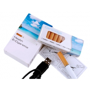 Ţigara electronică o alternativă mai sănătoasă la fumatul clasic?