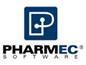 Programul PharmEc Farmacie este singurul care functioneaza dupa noua lista de medicamente