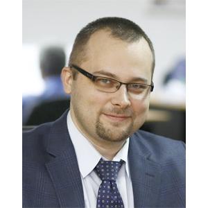 OTI Group incepe implementarea sistemului Pluriva ERP pentru cresterea si controlul companiilor din grup