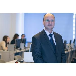 Pluriva. Conf. Univ. Dr. Florin Vaduva, Decan - Facultatea de Stiinte Economice