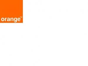 6 milioane de clienti au ales Orange