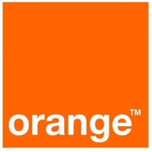 Brandul Orange sarbatoreste 10 ani de prezenta in Romania