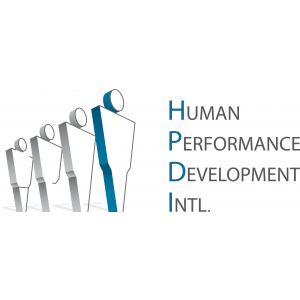 HPDI. Human Performance Development International