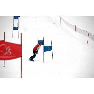 corporatie. Aproape 1000 de corporatisti au participat la Winter Corporate Games 2015