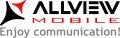 Push-mail Mobiquus pentru telefoanele Allview dual SIM
