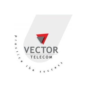 VECTOR TELECOM anunta clientilor ce tin pasul cu tehnologia o noua oferta Email to SMS