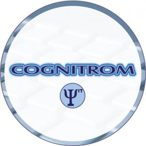 COGNITROM lansează un program ONLINE de terapie pentru BURNOUT