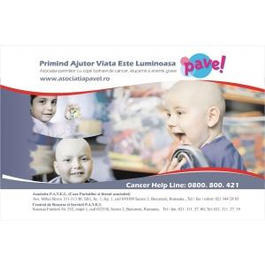 bolnav. 15 Februarie 2014  -  Ziua Internaţională a Copilului Bolnav de Cancer. Copiilor care suferă de cancer trebuie să li se garanteze dreptul de acces universal la tratament și îngrijire.