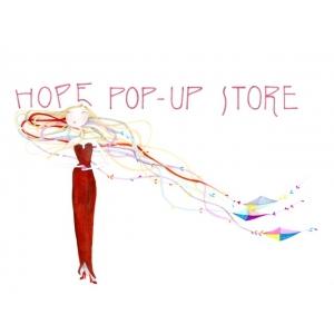 POP-UP STORE CARITABIL  PENTRU COPIII BOLNAVI DE CANCER. Băneasa Shopping City lansează PRIMUL POP-UP STORE CARITABIL  PENTRU COPIII BOLNAVI DE CANCER