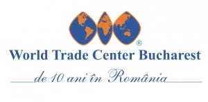 5 decembrie. ROM-ANTIQUE – 4- 5 DECEMBRIE 2004