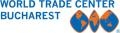 Seminar pentru a deveni Investitor/Trader la Bursa 9 martie WTC Bucuresti