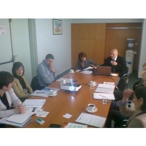 Codul Muncii, Contracte colective de munca, Revisal, Evaluarea salariatilor