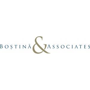 Fiducia si impreviziunea. Institutii de drept civil cu impact asupra mediului de afaceri. Trainer Cabinetul de avocatura Bostina si Asociatii
