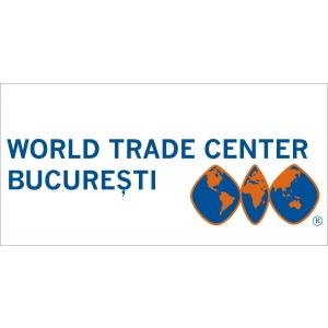 WTC. Seminar : Comunicare&PR in domeniul activitatii de asistenta manageriala 26.11.10 WTC Bucuresti
