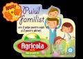 distributie carne pui. Agricola Bacău lansează  Puiul Familist, un produs inovator pe piaţa românească de carne de pui