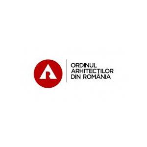Ordinul Arhitecților din România și KPMG Advisory, umăr la umăr în beneficiul arhitecturii