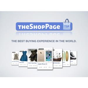 webit istanbul. TheShopPage, singurul startup românesc finalist prezent la Webit Istanbul 2013