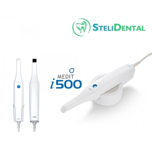 Stelidental - amprenta digitală