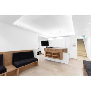 Criterii esențiale pentru alegerea cabinetului de stomatologie în Baia Mare. Cum alegi un stomatolog Baia Mare
