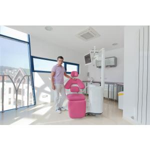Implant dentar Brașov