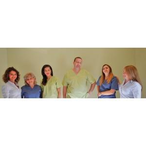 dental praxis. Dental Praxis