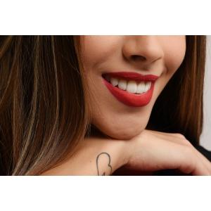 Neoclinique dispune de o inovație uimitoare în domeniul stomatologiei ce te ajută să probezi zâmbetul pe care ți l-ai dorit dintotdeauna!
