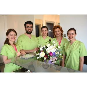 Profilaxia dentară este cea mai simplă și ieftină metodă de tratament - Clinica Stomatologică Mident Style!
