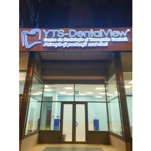Rețeaua YTS are acum centru și în Oradea!