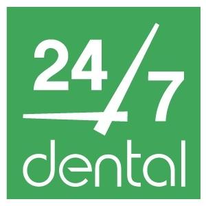 Dental. 24/7 Dental Clinic - zambete fara durere!