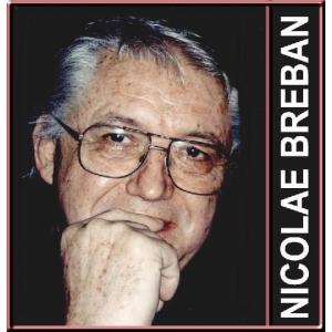 colaborator. Nicolae BREBAN