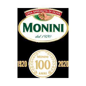 Sarbatorim Centenarul Monini!