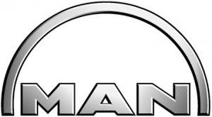 leasing autovehicule. Autovehicule MAN - acum accesibile prin Raiffeisen Leasing