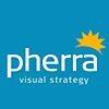 targului de fanciza si branding. Agentia de branding Pherra si-a lansat site-ul