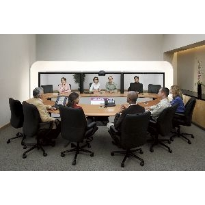 AGER Business Tech a primit certificarea Cisco TelePresence Video Express ATP