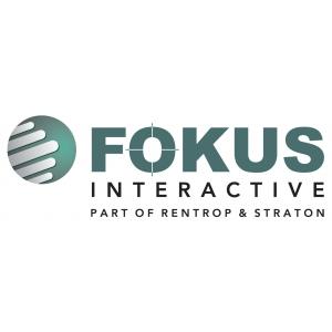 Fokus Interactive