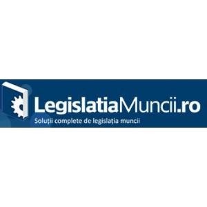 legea sponsorizarii. Legislatia muncii