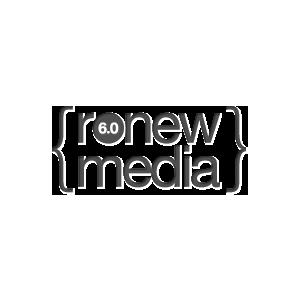 RoNewMedia. RoNewMedia 6.0